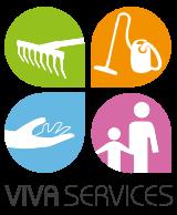 Logo Vivaservice