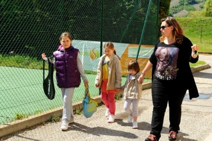 accompagnement-activites-extrascolaires