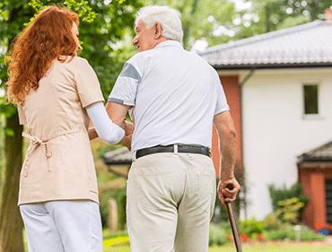 aide déplacement seniors