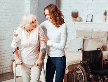 aides personnes âgées