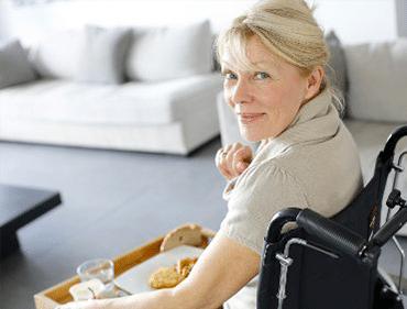 aides fianncières handicap