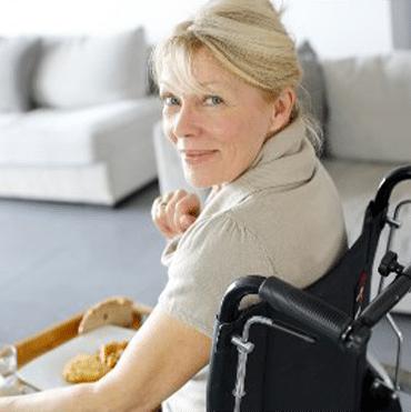 avantage fiscal handicap