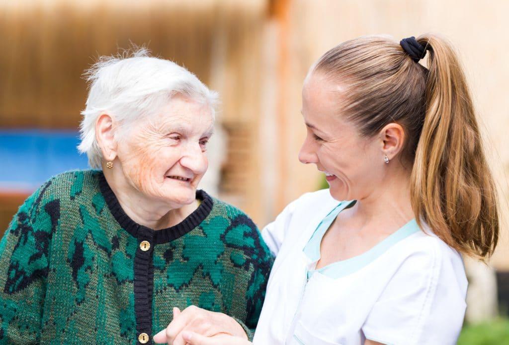 accompagnement seniors alzheimer