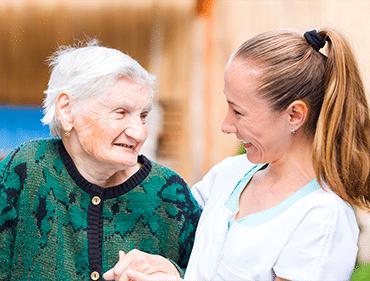 engagements qualité services à la personne