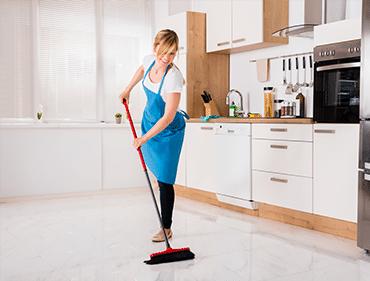 services à la personne à domicile