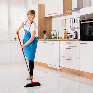 services à la personne ménage