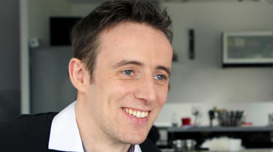 Emploi services à la personne – Stéphane Boyer sur BFM