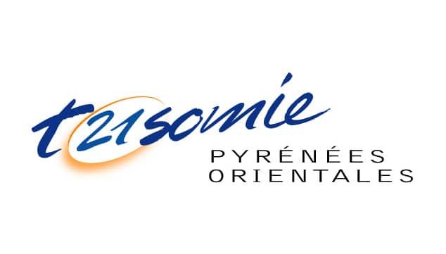 Vivaservices Perpignan, partenaire de Trisomie 66