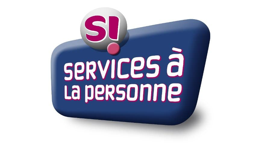 Conv. Collective Nationale des Services à la Personne