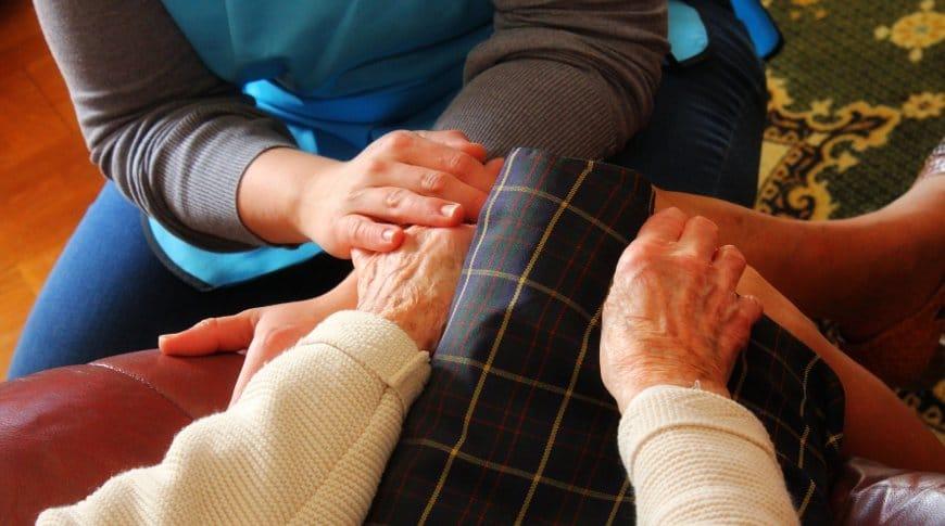 image Personnes âgées dépendantes, nouvelles mesures de la loi