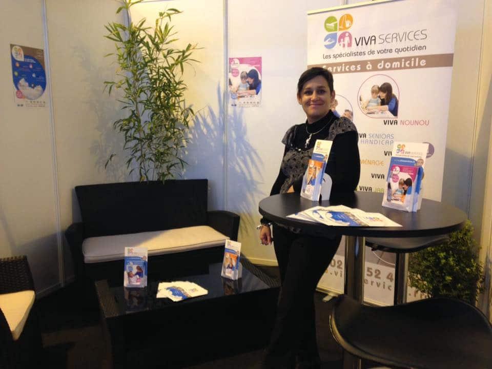 Ouvrir une franchise, un an après : Alexandra, Nantes Sud