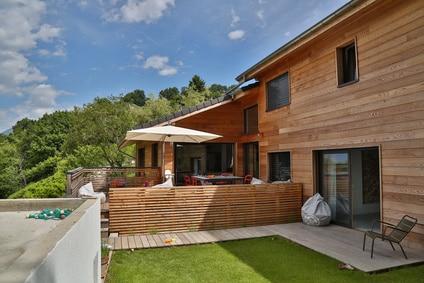 Ménage maison secondaire Biarritz