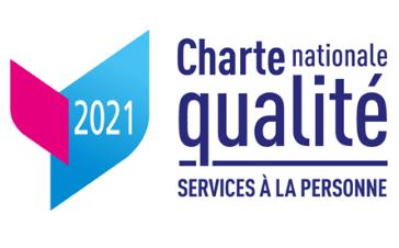 Vivaservices Beauchamp adhérent à la Charte Nationale Qualité