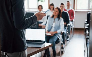 Vivaservices Poitiers-Châtellerault sélectionné par la région pour soutenir l'emploi