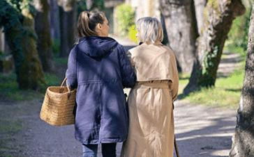 image Vivaservices Beauchamp propose l'aide aux seniors et handicaps