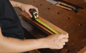 image Bricolage DIY : Les outils indispensables