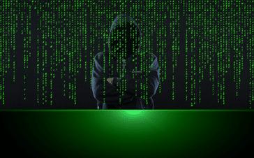 image Que faire en cas de piratage informatique ?